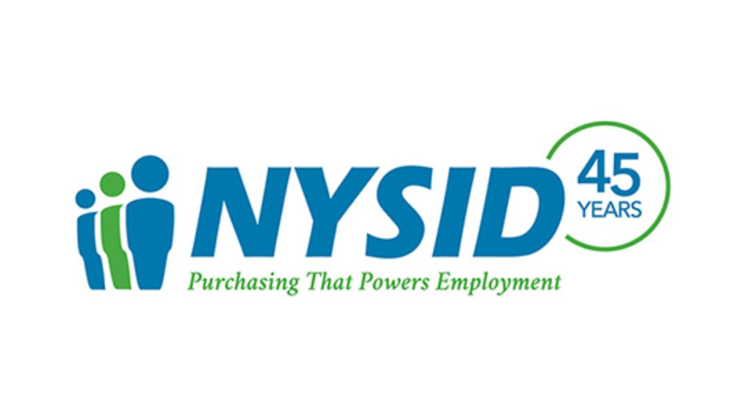 NYSID Marks 45th Year of Impact