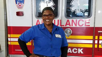 AHRC New York City Earns Excellent Evaluation from FDNY