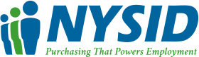 New York State Industries for the Disabled, Inc. | Purchasing The Powers Employment