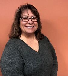 Sharon Segura