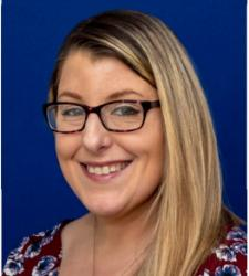 Jenna McClosky