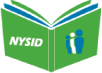 MYSID TIP Training