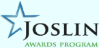 JOSLIN Awards Program
